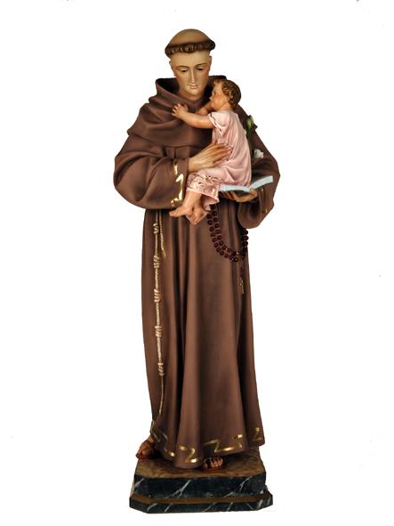 Fotos de santos religiosos catolicos 33