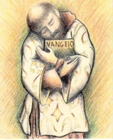 san_francisco_de_asis_y_el_evangelio