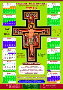 padre nelson